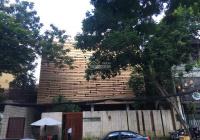 Bán nhà mặt phố đường Nguyễn Thông, 345m2, giá 65 tỷ. Trệt + 2 lầu: Tel: 0909683803 Đỗ Nhung