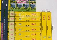 Hot! Đất nền ngay MT Hoàng Hữu Nam, Q9, 90m2, SHR, DC đông tiện KD 0902668625