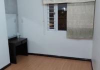 Cho thuê chung cư Khánh Hội 2 giá ưu đãi có nhiều lựa chọn, LH ngay 0903684852