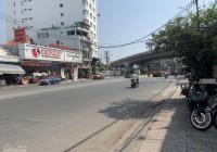 Bán nhà mặt tiền đường Nguyễn Thị Thập, vị trí sầm uất đối diện siêu thị Big C