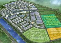 Bán lô đất khu đô thi Mỹ Gia Nha Trang. Giá full VAT 4.3 tỷ