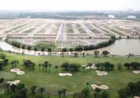 Bán đất nền biệt thự nhà vườn Q9 gần Vinhome Grand Park giá 25 triệu/m2 - DT 1000m2, 0982297698
