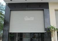 Chính chủ bán nhà mặt tiền đường Huỳnh Thiện Lộc - DT: 4m x 16m, nhà trệt, lửng, giá 8.4 tỷ