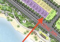 Chính chủ bán cắt lỗ BT mặt biển Sao Biển 19 - 34,144m2, giá gốc 14 tỷ, Ocean Park, 0962 6789 88