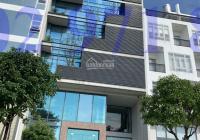 400 nhà phố cho thuê phường Bình An - An Phú - Thảo Điền Quận 2
