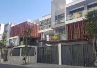 Cho thuê biệt thự Golden Star (Nguyễn Thị Thập, Q7). 181m2 (trệt, 2 lầu) nhà hoàn thiện cơ bản