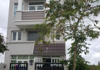 Đất đường Lê Văn Lương, Nhà Bè, 120m2, giá 15 triệu/m2. 0366929936