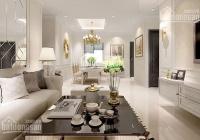 Bán gấp căn hộ Saigon South, 2PN, 71m2, giá lỗ 300 triệu view sông lầu 18 call 0977771919