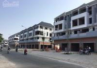 Dự án Văn Hoa Villas, P. Thống Nhất, TP. Biên Hòa, giá gốc công ty, 0933791950