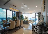 Tôi chính chủ cần bán căn hộ cao cấp Vincom Đồng Khởi Quận 1, 195m2 gồm 4PN call 0977771919