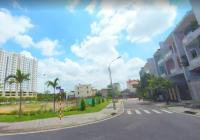 Bán đất MT đường Hoàng Hữu Nam Q9 nằm sát bên BXMĐ giá 2,9 tỷ/ nền, 100m2, SHR LH 0904.472.779 My