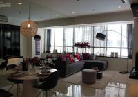 Bán CH Vincom Đồng Khởi, 234m2, có 4PN, view đẹp có 2 ban công, sổ hồng. 0977771919
