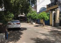 Bán lô đất HXT đường Lê Đức Thọ, P6, Gò Vấp, DT: 5.6x15m=84m2. LH: 0909779498