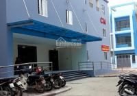 Cho thuê căn hộ chung cư C14 Bùi Xương Trạch tầng 8 DT 68m2, giá thuê 6tr/tháng. LH 0979449965