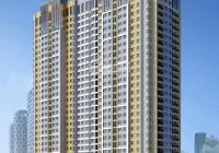 CC bán CH Eco Dream Nguyễn Xiển tầng 1508 - 75.08m2 và 1512 - 98.04m2, siêu rẻ 28 tr/m2: 0916419028