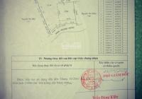 Gia đình tôi cần bán lô đất khu phố 5 thị trấn Dương Đông, Phú Quốc, Kiên Giang, 35.665 m2