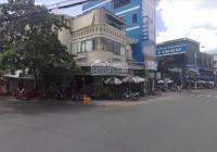Bán 9 lô đất siêu đẹp ngay đường Bình Phú, Q. 6, có sổ riêng, full TC. LH 0933303242