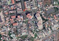 Bán mặt tiền Nguyễn Quý Đức, APAK, DT: 100m2, giá 23.5 tỷ TL - LH 0903652452 gặp (Mr. Phú)