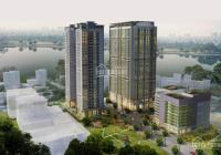 Cần sang tên nhanh căn hộ Eco Lake View, T1804A, 75m2, giá 2,15 tỷ bao phí, LH 0916419028 C My
