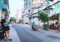 Nhà bán góc đẹp, đường Trần Văn Ơn (nối dài), Tân Phú 5x17.5m đúc 4 tấm, đường 12m. Giá 14 tỷ