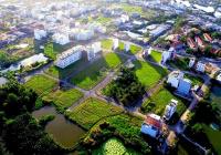 Chuyên đất sổ đỏ Quận 8, bán nhanh khu Phú Lợi. LH: 0933483333