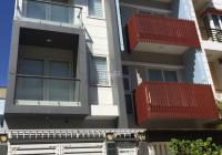 Cho thuê nhà nguyên căn đường 31F hầm + 03 lầu 4 phòng giá 25 triệu rẻ nhất An Phú