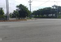 Cần bán gấp 5353m2 đất 2 mặt tiền đường ĐT 818 khu công nghiệp Long Hậu - Hòa Bình Thủ Thừa Long An