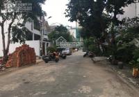 Cho thuê biệt thự 5PN 5WC giá 22tr, nội thất đầy đủ khu Làng Đại Học A B C Nguyễn Hữu Thọ, Nhà Bè