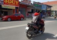 Bán đất đường D1 Vsip 1, KDC Việt Sing giá rẻ