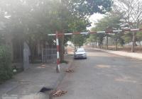 Thanh lý gấp lô đất P. Tam Phước, TP. Biên Hòa, sổ đỏ thổ cư 100% điện âm, 0907320955