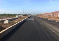 Chính chủ bán đất, P. Tam Phước, Biên Hòa, đã đóng thổ cư, 0907320955, giá 6,7tr/m2 điện nước âm