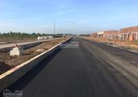 Bán gấp lô đất chính chủ TP. Biên Hòa, 6,7tr/m2 rẻ hơn thị trường 2tr/m2 điện nước âm, 0907320955