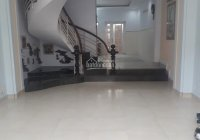 Cho thuê nhà mặt tiền Tạ Quang Bửu, P5, Q8 (đối diện chung cư Giai Việt)