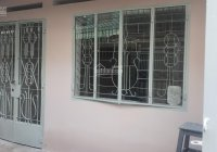Nhà chính chủ cho thuê tại Quận 2. Liên hệ: 0989376641 hoặc Zalo 0344667799