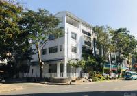 Cần cho thuê gấp nhà phố Mỹ Kim 3, Phú Mỹ Hưng, P. Tân Phong, Q7, giá thuê 55 triệu
