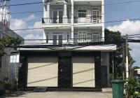 Cần bán gấp nhà mặt tiền 4m đường Nguyễn Cửu Phú