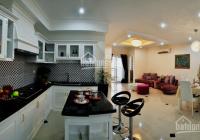 Chuyên cho thuê căn hộ Satra Eximland Phú Nhuận 2PN - 3PN, full nội thất. LH 0919 548 228