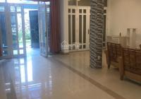 Bán nhà phố KDC Conic, nhà 1 trệt 2 lầu, nhà thiết kế đẹp, vị trí đẹp, đã có sổ hồng, LH 090926976