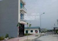 Cần bán lô đất tái định cư Phú Xuân, hướng Đông Nam không vướng gì, vị trí đẹp