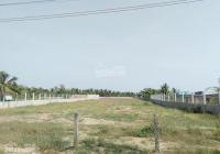 Cần bán gấp lô đất 6800m2 mặt tiền đường nhựa 90E - gần trung tâm TP. Mỹ Tho, Tiền Giang