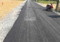 Đất mặt tiền đường nhựa 301, đường Nguyễn Kim Cương vô 300, ngang 8.45mx67m, 562.9m2