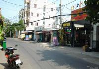 Chính chủ gửi bán căn nhà MT đường Nguyễn Tuyển, phường Bình Trưng Tây, Q2