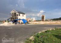 KDC An Thuận - Victoria Bán Lô Đường N4, N5, N6, Lô Góc 2MT, Đường 32m Giá Tốt Nhất, 0933.791.950