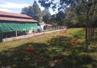 Bán đất mặt tiền đường lớn 10 m Trung Lập, thuộc xã Phú Mỹ Hưng, Củ Chi đất quy hoạch khu dân cư
