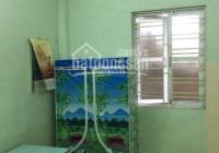 Cho thuê nhà khép kín tại Lãng Yên, Hà Nội