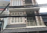 Bán nhà 54/19 Đào Duy Anh, P9, Quận Phú Nhuận, TP. HCM