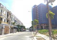 Bán đất đường D1, KDC Phúc Đạt, Phú Lợi, Thủ Dầu Một, Bình Dương. LH: 0908084356