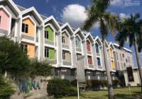 Nhà 2MT gần Vạn Phúc City, Q. Thủ Đức, DT: 4x17m, phòng ngủ WC riêng biệt, nhà SHR đã hoàn công