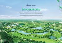 Đất nền sổ đỏ TP Biên Hòa, giá chỉ 1,9 tỷ/nền, thanh toán linh hoạt hạ tầng đầy đủ, LH: 0939339337