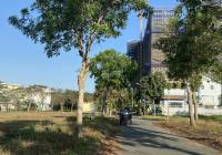 Cần tiền bán 2 nền KDC làng đại học 13E Intresco, Phong Phú